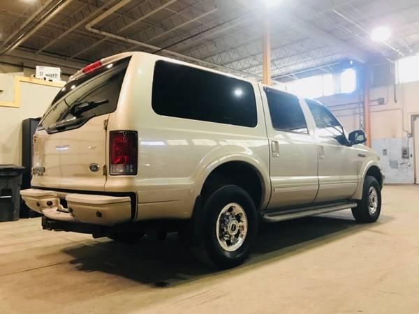 2004 Ford Excursion Diesel 4x4 PowerStroke Limited 2.jpg