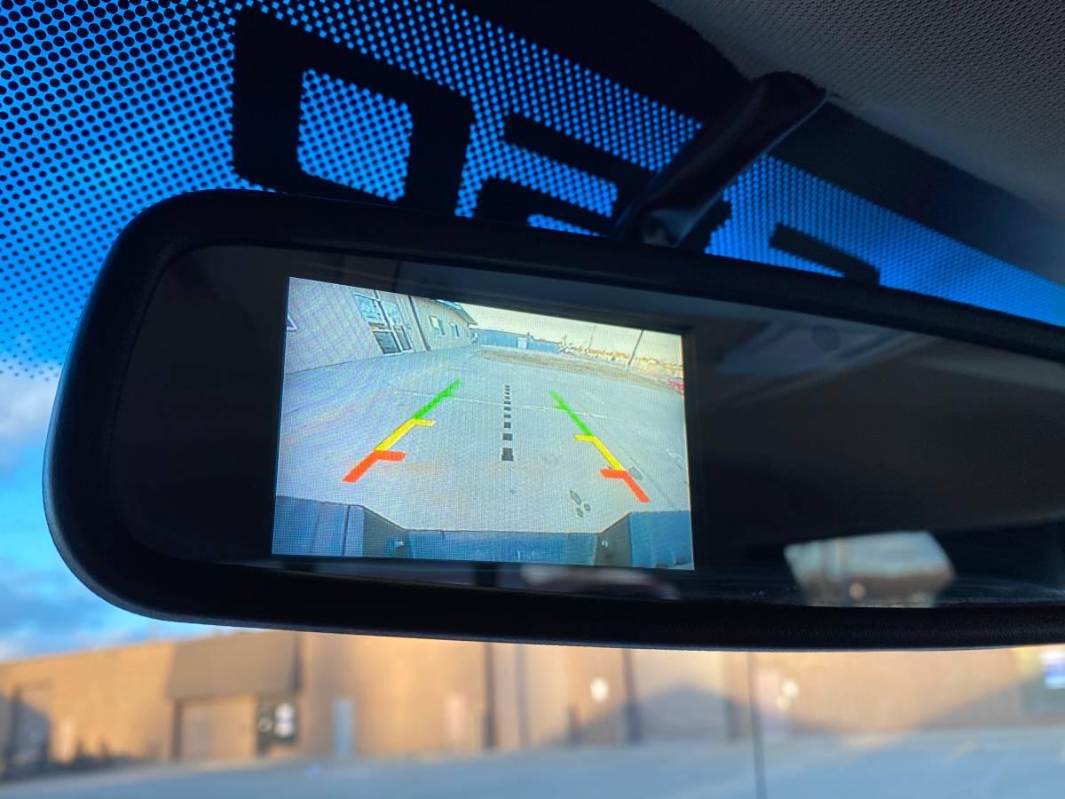 2013 FORD F150 CREW CAB 4X4 V6 ECOBOOST 10.jpg
