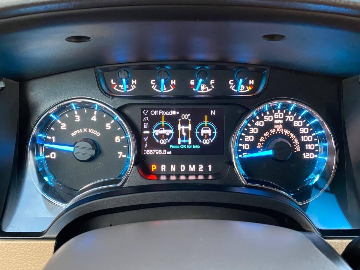 2013 FORD F150 CREW CAB 4X4 V6 ECOBOOST 11.jpg