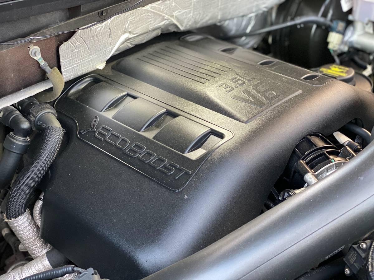 2013 FORD F150 CREW CAB 4X4 V6 ECOBOOST 12.jpg