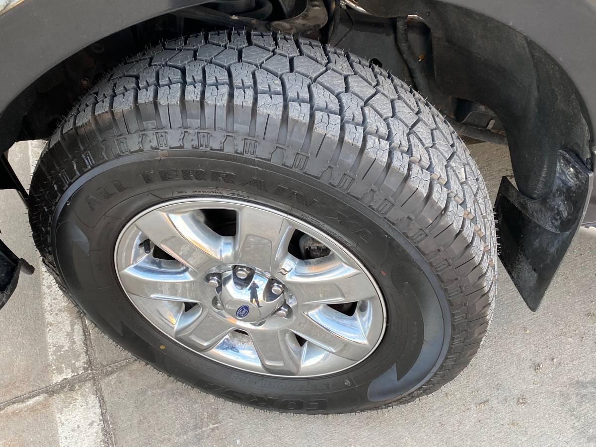 2013 FORD F150 CREW CAB 4X4 V6 ECOBOOST 6.jpg