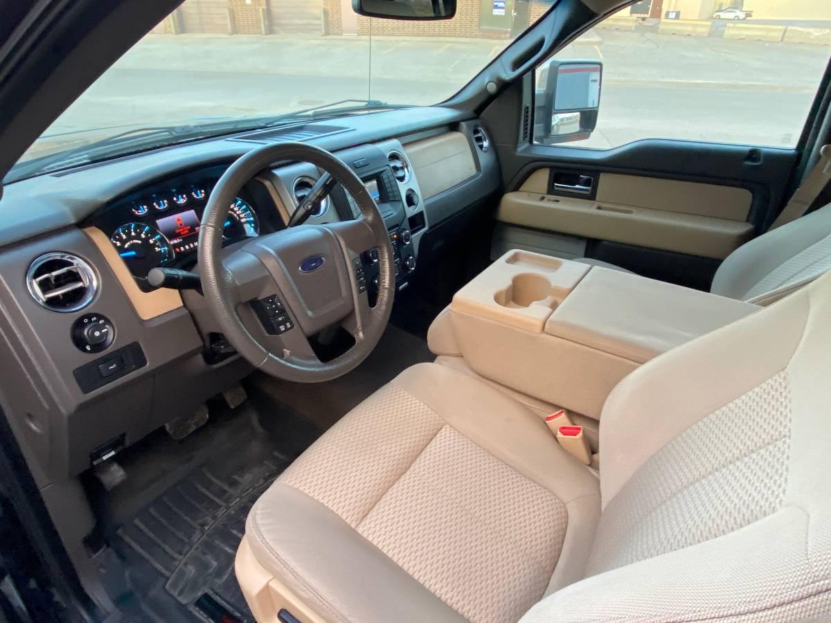 2013 FORD F150 CREW CAB 4X4 V6 ECOBOOST 7.jpg