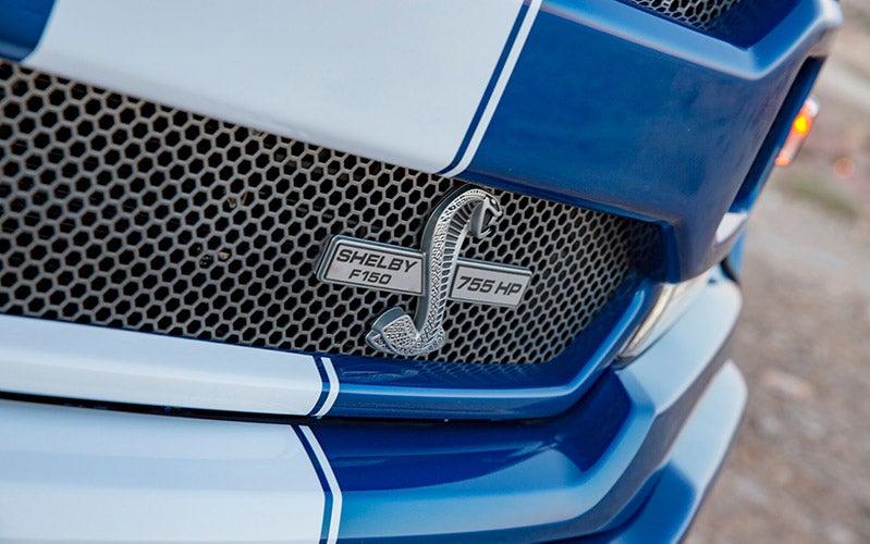 2020 Ford F-150 Shelby Super Snake 6.jpg