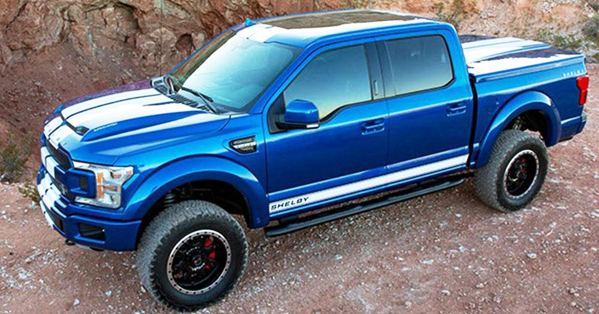 2020 Ford F-150 Shelby Super Snake.jpg