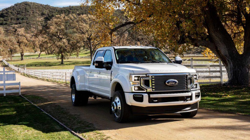 2020-ford-f-450-1-1024x576.jpg