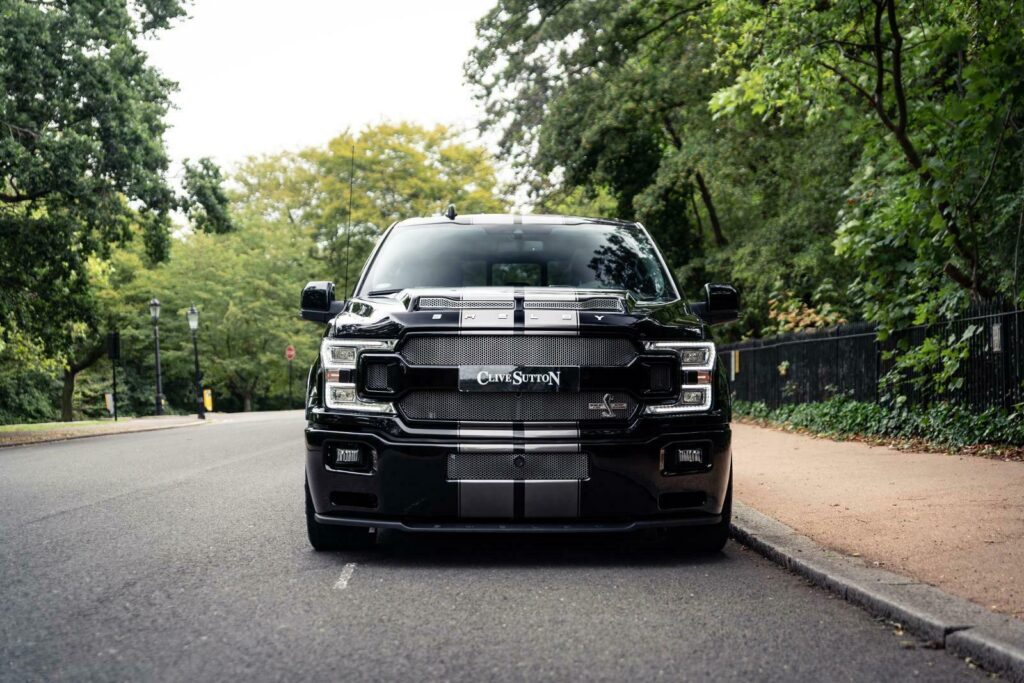 2020-Ford-F150-Supersnake-Truck-Petrol-black-Automatic-1-6-1024x683.jpg