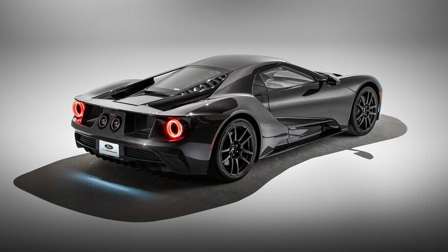 2020 Ford GT Liquid Carbon Stuns The World 2.jpg