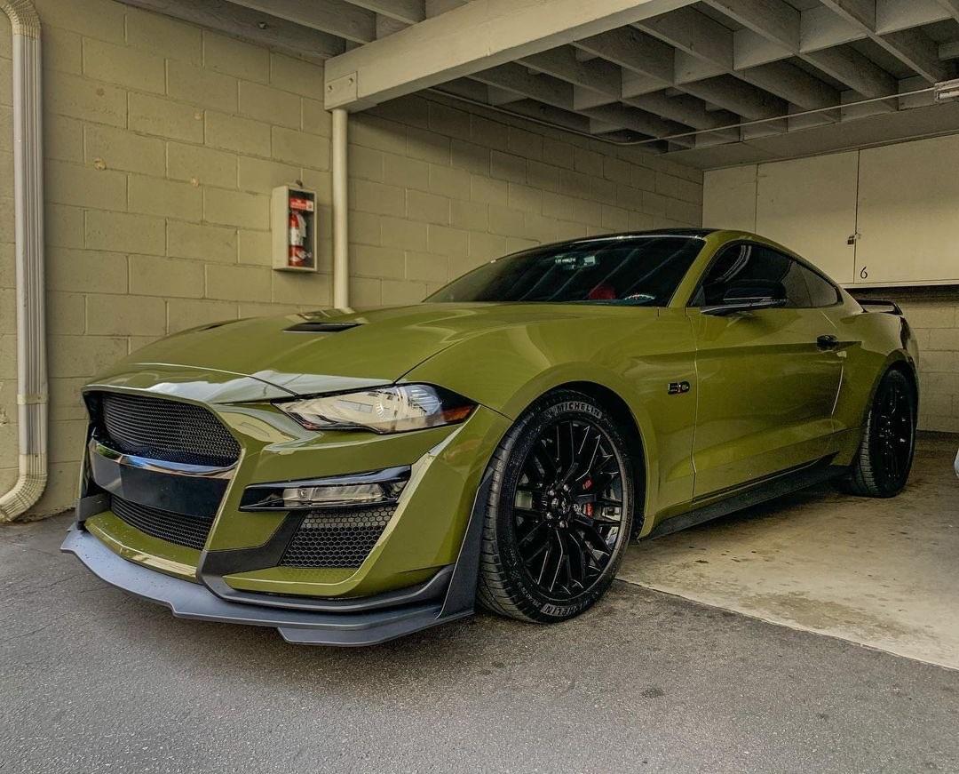2020 Ford Mustang GT Build 4.jpg
