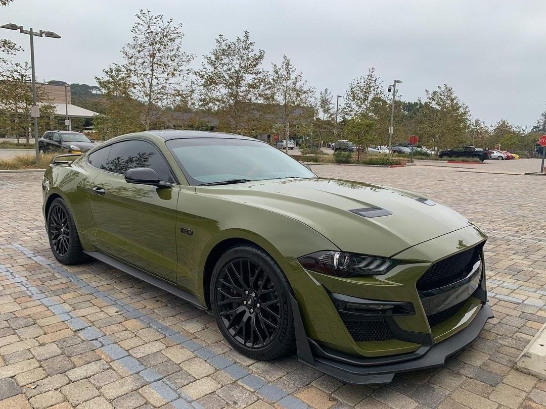 2020 Ford Mustang GT Build 5.jpg