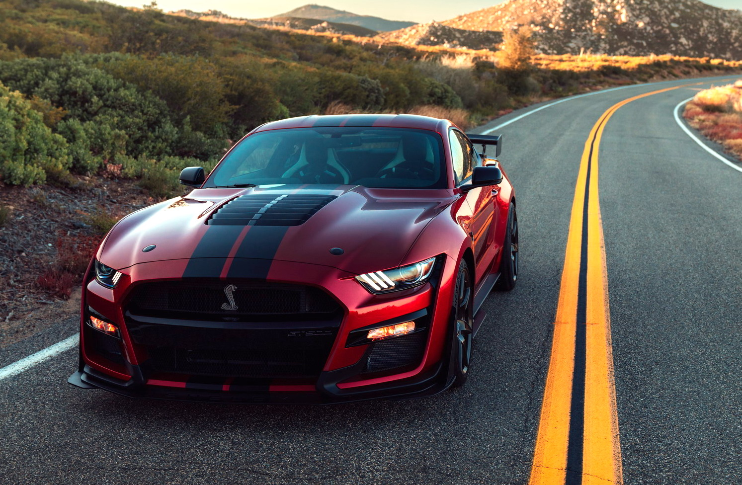 2020-Ford-Mustang-Shelby-GT500-02.jpg