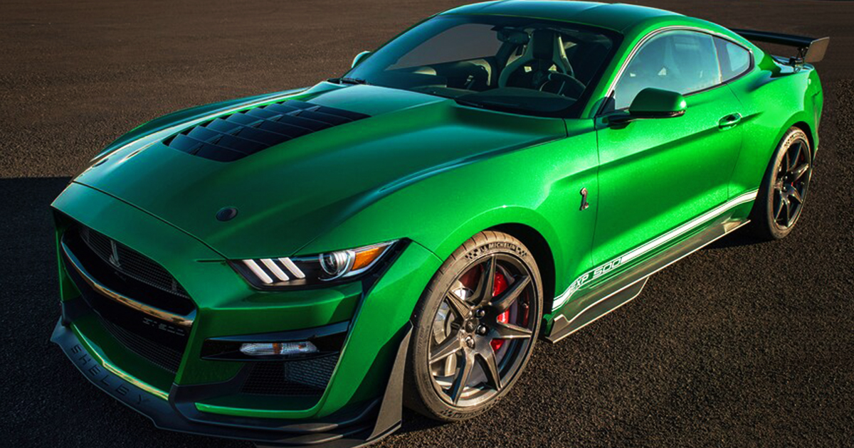 2020 Ford Mustang Shelby GT500 With 760HP.jpg
