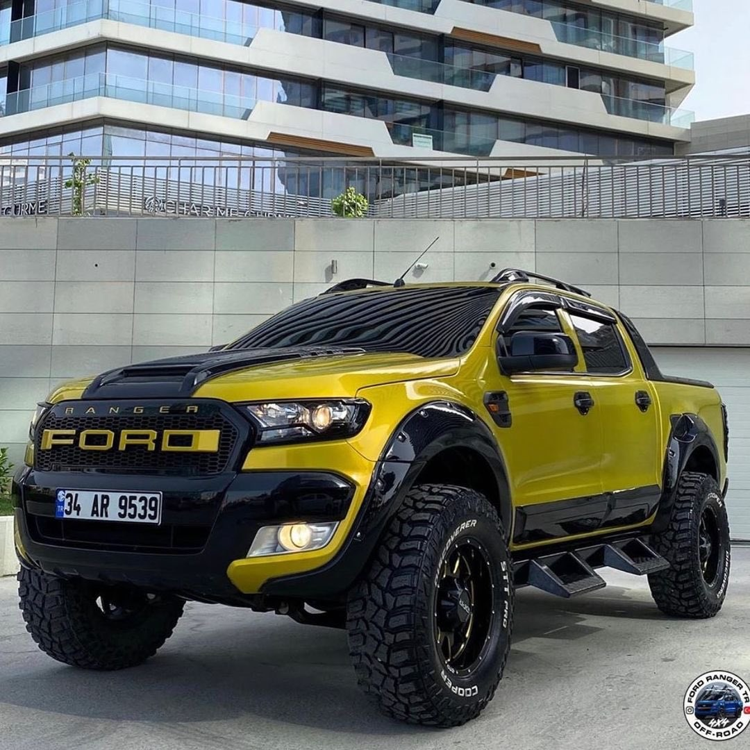 2020 Ford Ranger Wildtrak Biturbo 4x4 8.jpg