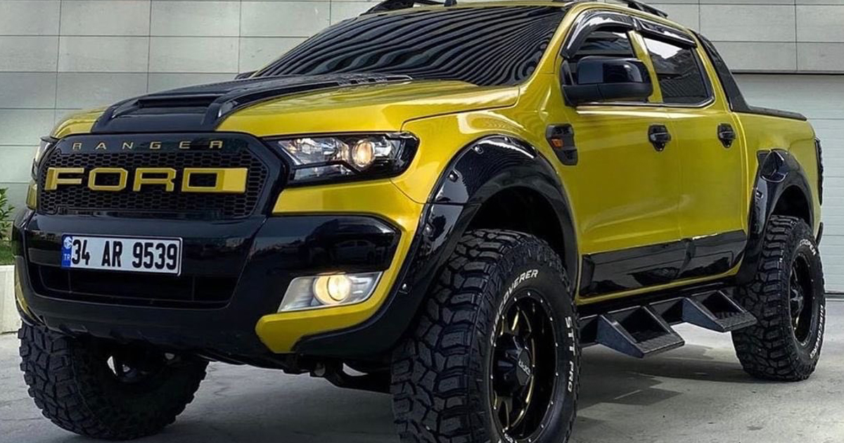 2020 Ford Ranger Wildtrak Biturbo 4x4.jpg