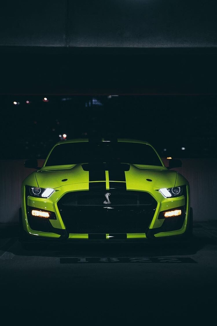 2020 GT500 Supercharged 5.2 Predator 12.jpg