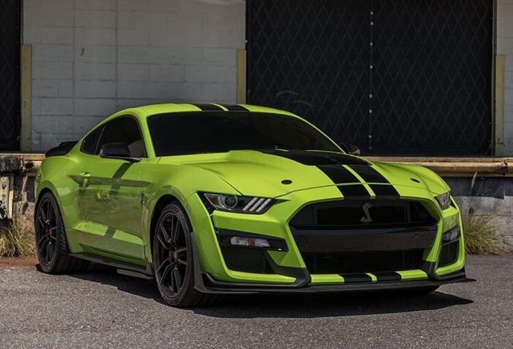 2020 GT500 Supercharged 5.2 Predator 6.jpg