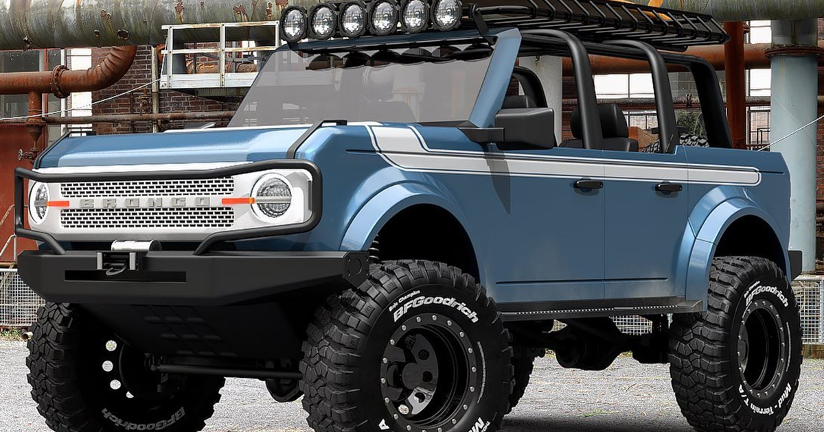 2021 Ford Bronco 4 Door By Maxlider Motors.jpg