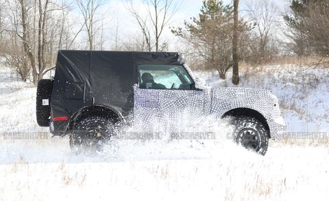 2021-ford-bronco-and-ford-bronco-sport-leaked-10-jpg.3965