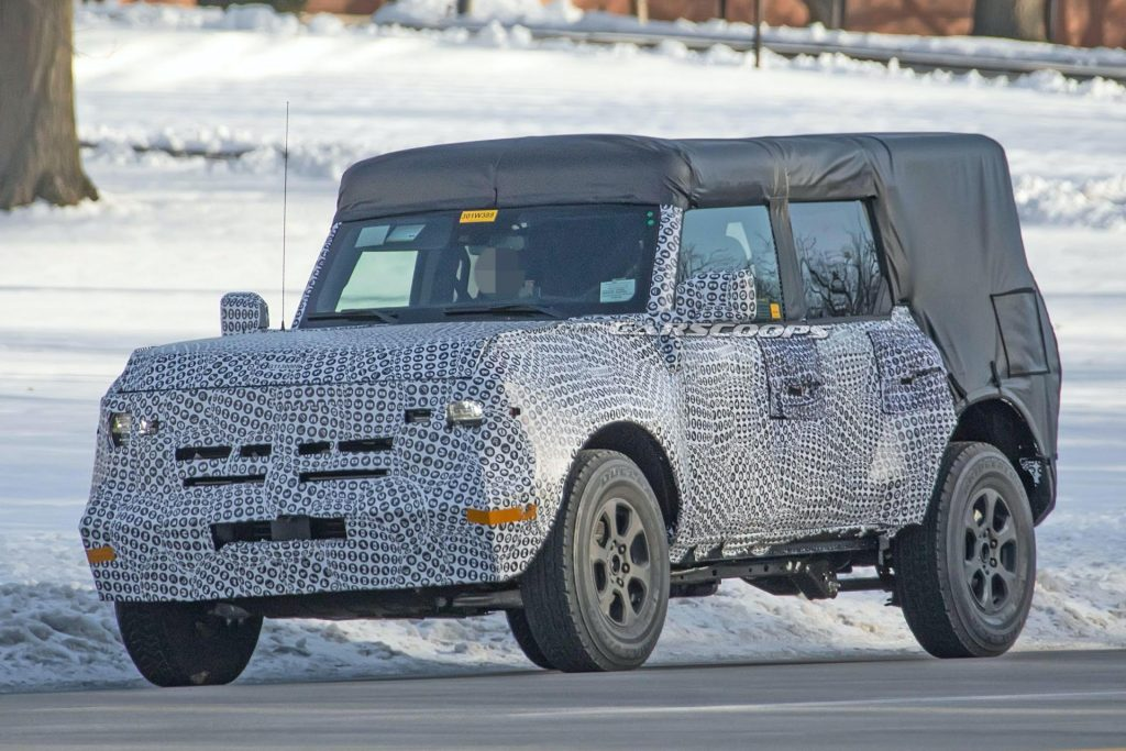 2021 Ford Bronco and Ford Bronco Sport LEAKED! 4.jpg