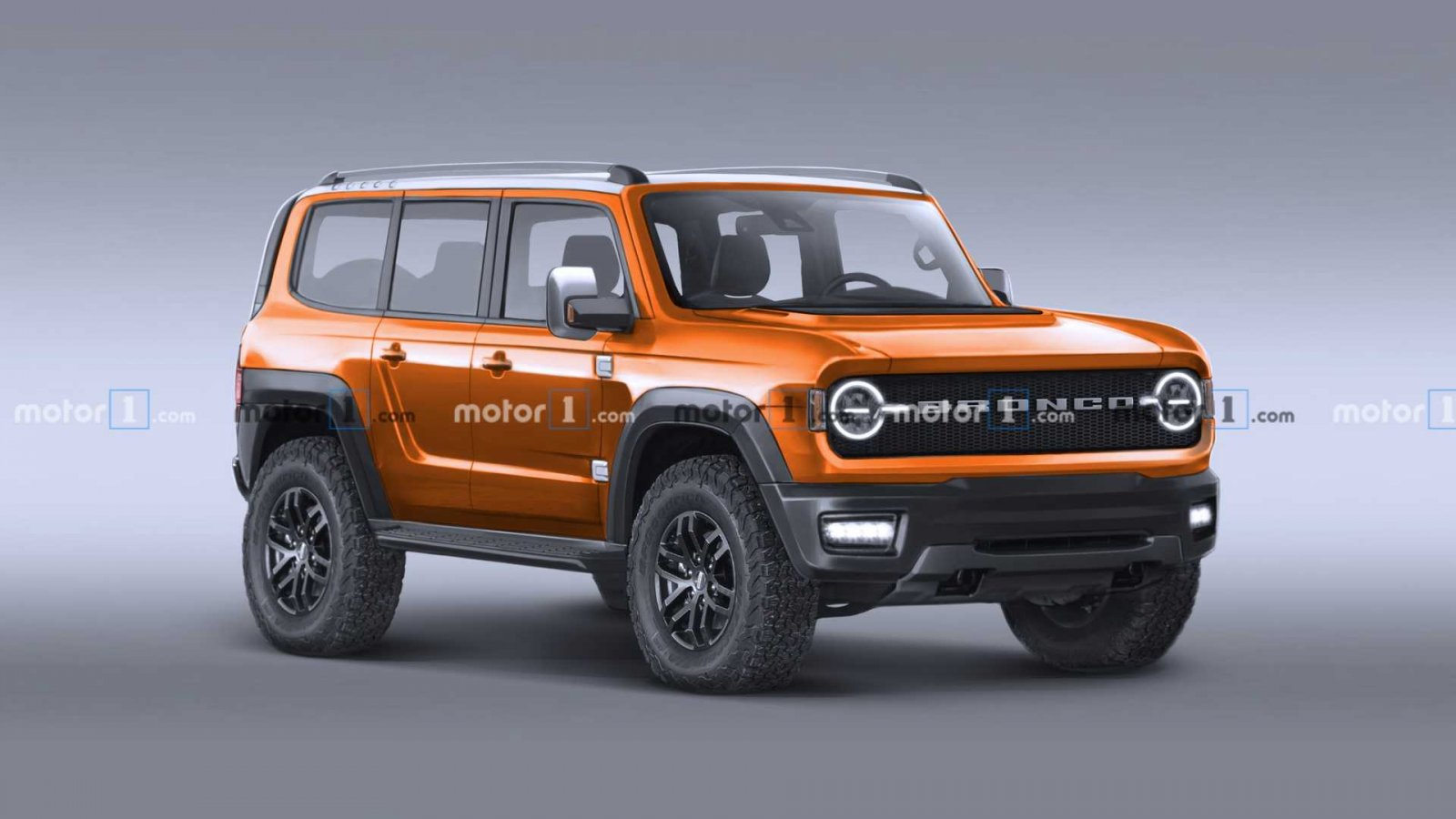 2021 Ford Bronco and Ford Bronco Sport LEAKED!  5.jpg
