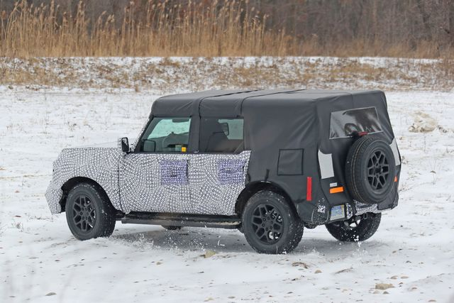 2021-ford-bronco-and-ford-bronco-sport-leaked-7-jpg.3962