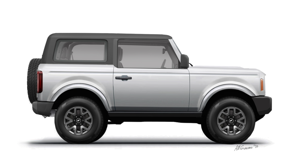 2021 Ford Bronco and Ford Bronco Sport LEAKED! 8.jpg
