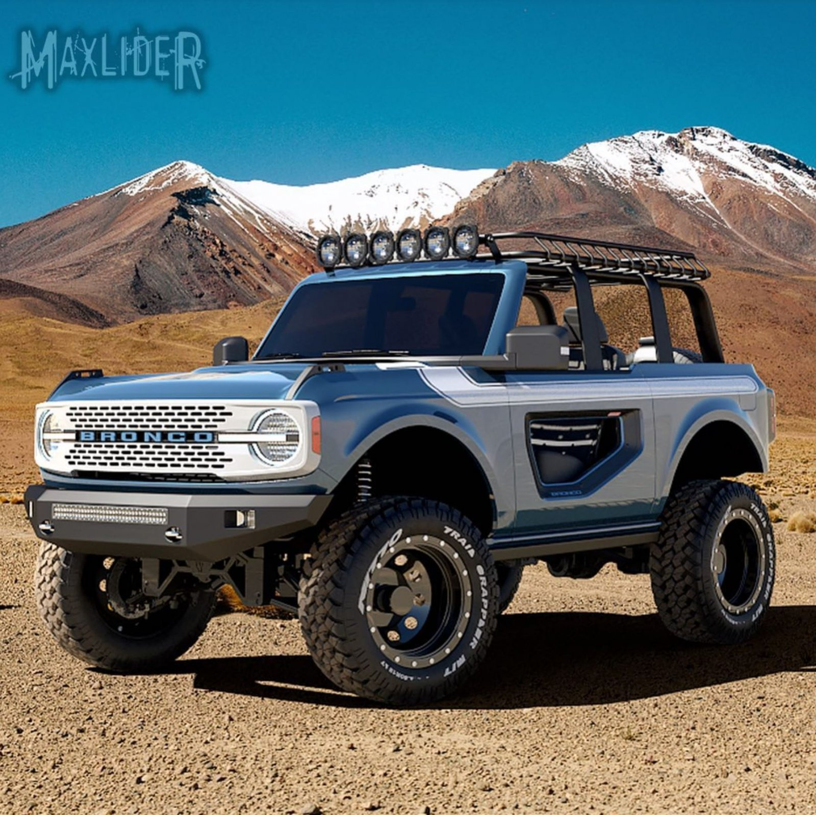 2021 Ford Bronco Clydesdale 2 Door By Maxlider Motors.JPG