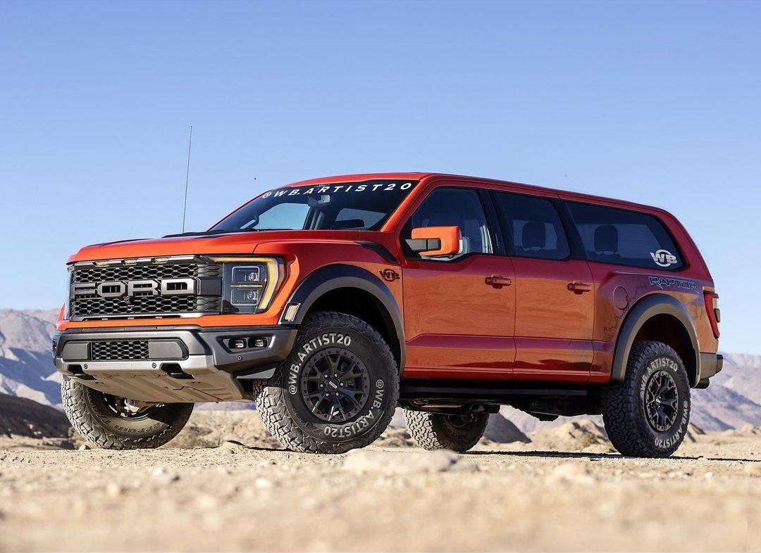 2021 Ford F150 Raptor Excursion Off-Road 3.jpg