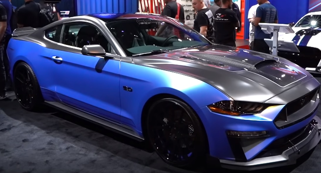 2021 Ford Mustang GT 700 HP Could Be This Next-Gen.jpg