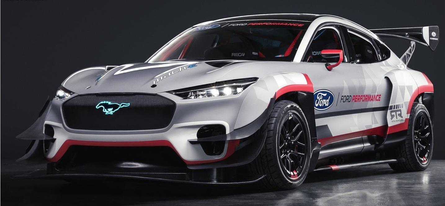 2021-ford-mustang-mach-e-1400-horsepower-1-jpg.5202