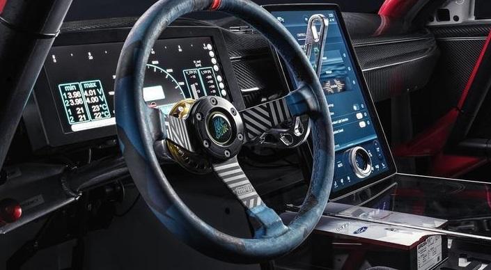 2021 Ford Mustang Mach-E 1400 Horsepower 2.jpg