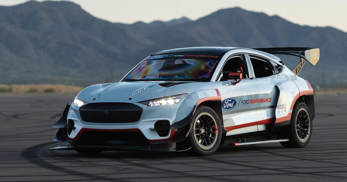 2021-ford-mustang-mach-e-1400-horsepower-prototype-jpg.5200