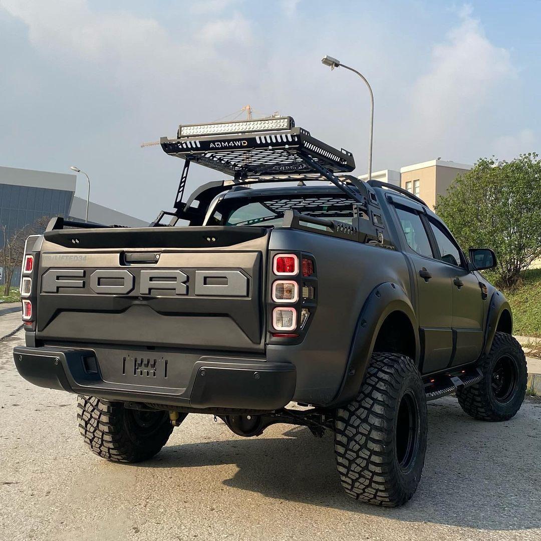 2021 Ford Ranger FX4 Bi-Turbo Wildtrak 3.jpg