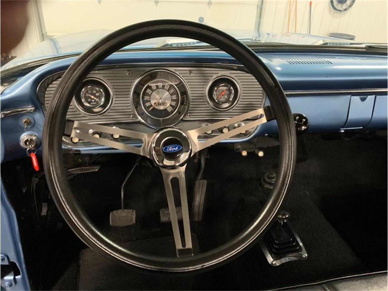 20390233-1966-ford-f100-std.jpg