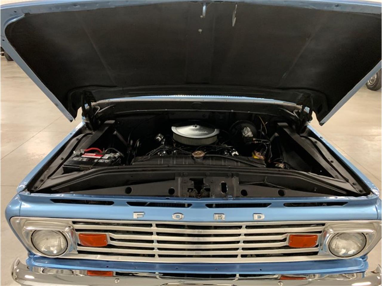 20390236-1966-ford-f100-std.jpg
