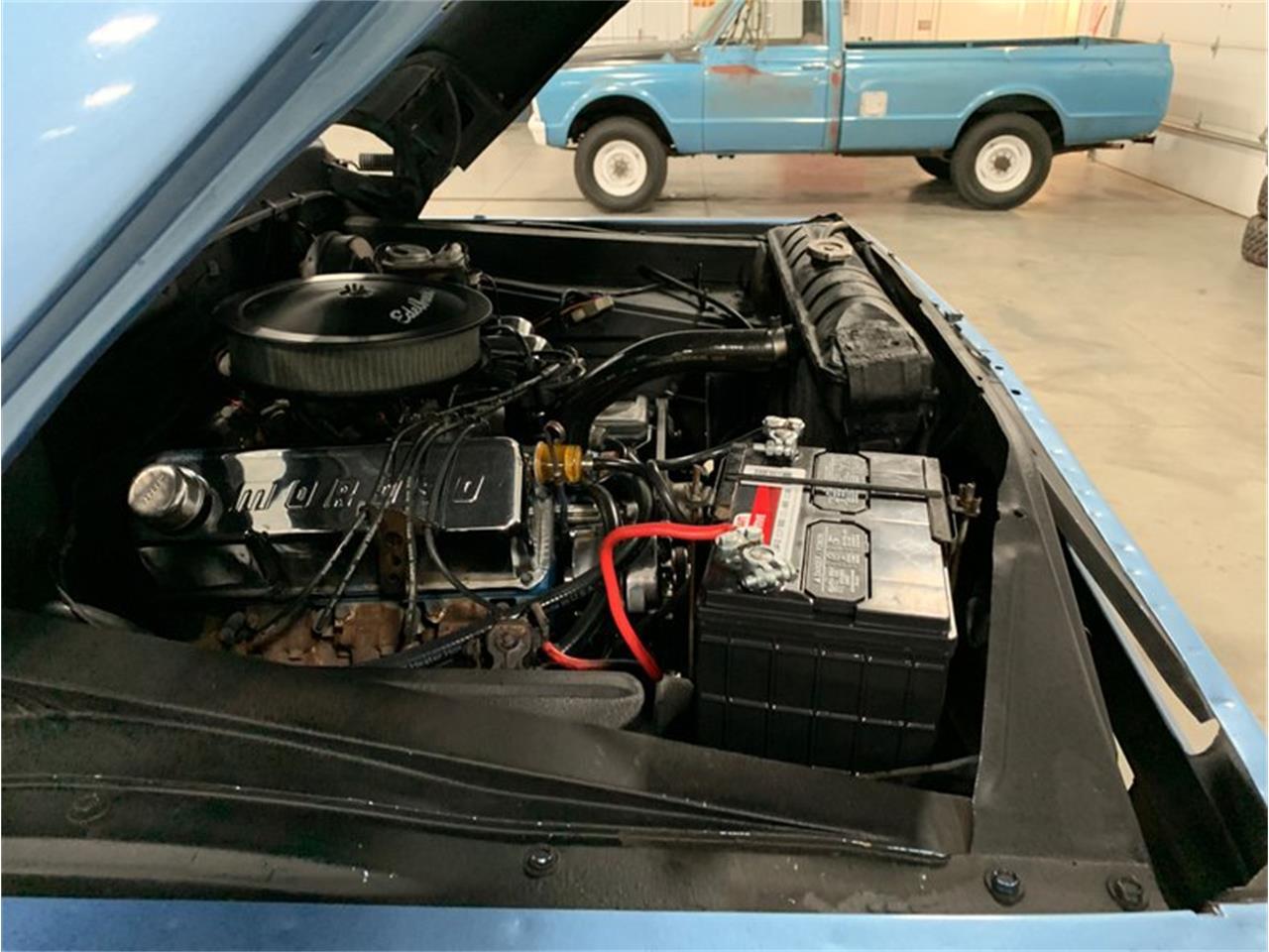 20390246-1966-ford-f100-std.jpg