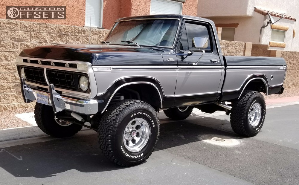 263972-1-1977-f-150-ford-rough-country-suspension-lift-4in-alloy-ion-171-polished.jpg