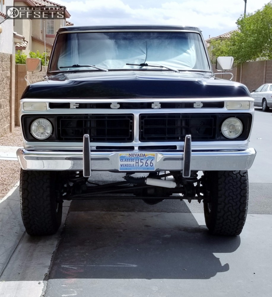 263972-2-1977-f-150-ford-rough-country-suspension-lift-4in-alloy-ion-171-polished.jpg