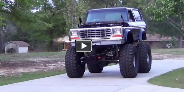79-Ford-Bronco-DOING-WHEELIE.jpg