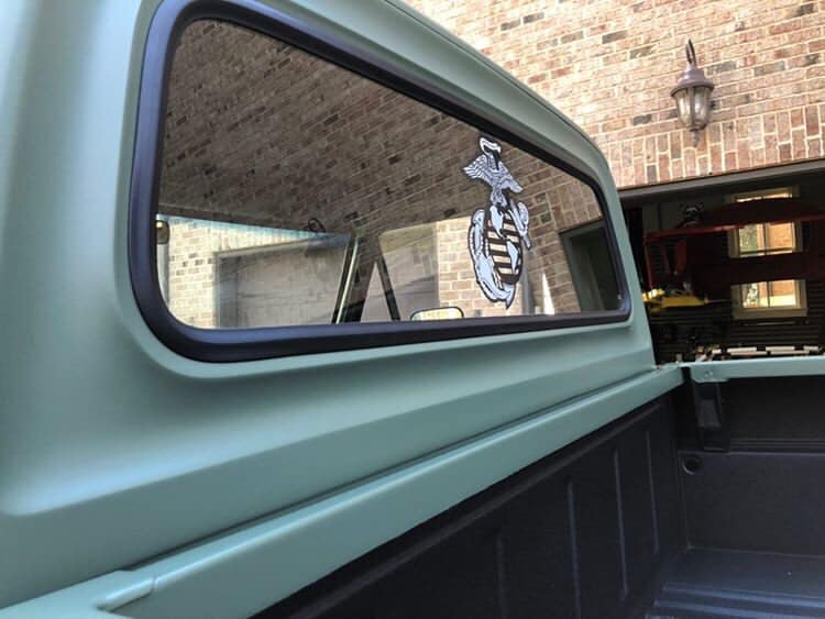 A STORY Of FORD F100 1972 9.jpg
