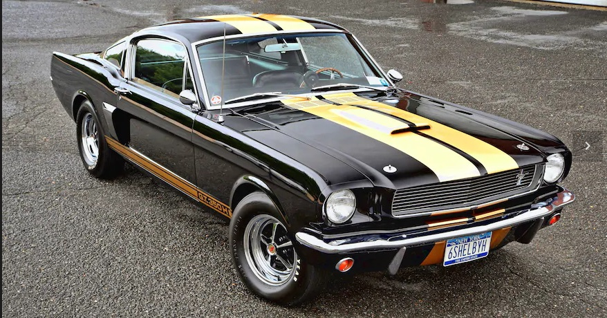 An Original 1966 Shelby GT350H That's a Movie Star.jpg