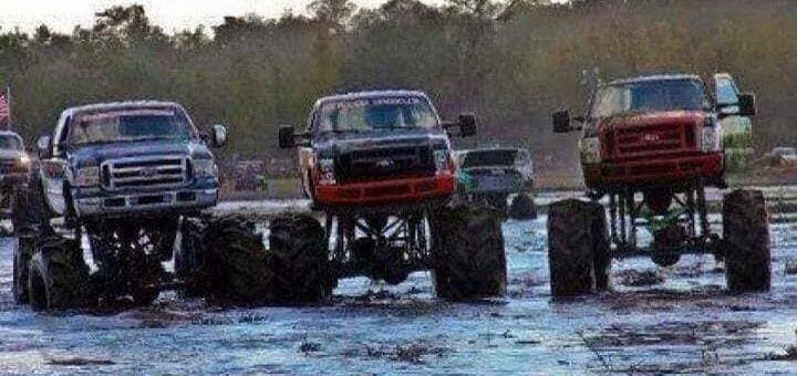 big  Ford Trucks.jpg