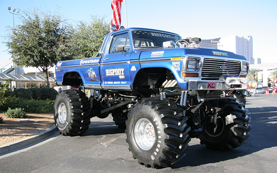 Bigfoot World's First Lifted Truck.jpg