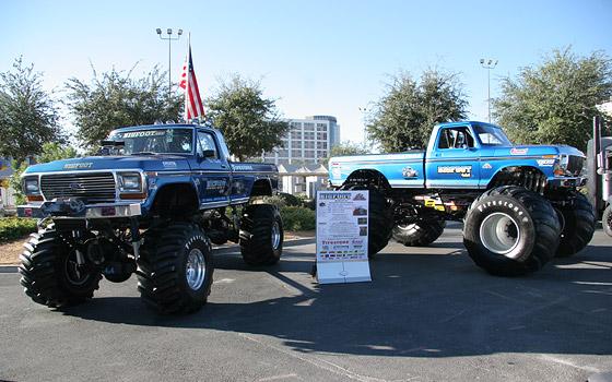 Bigfoots World's First Lifted Truck 2.jpg