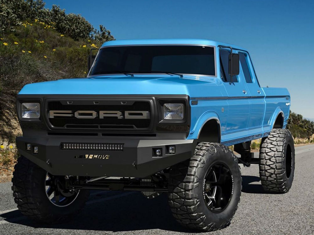 Billy-Whitehead-1979-Ford-F-350-Build-Render.jpg