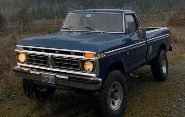 blue-1976-ford-f-250-highboy-with-a-390-6-jpg.4301