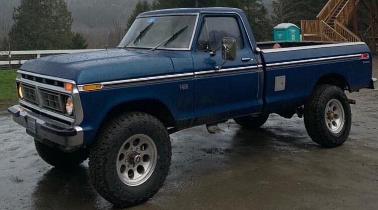 blue-1976-ford-f-250-highboy-with-a-390-7-jpg.4302