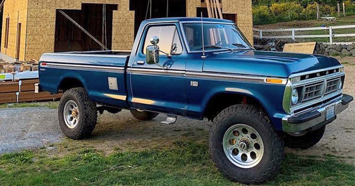blue-1976-ford-f-250-highboy-with-a-390-jpg.4296