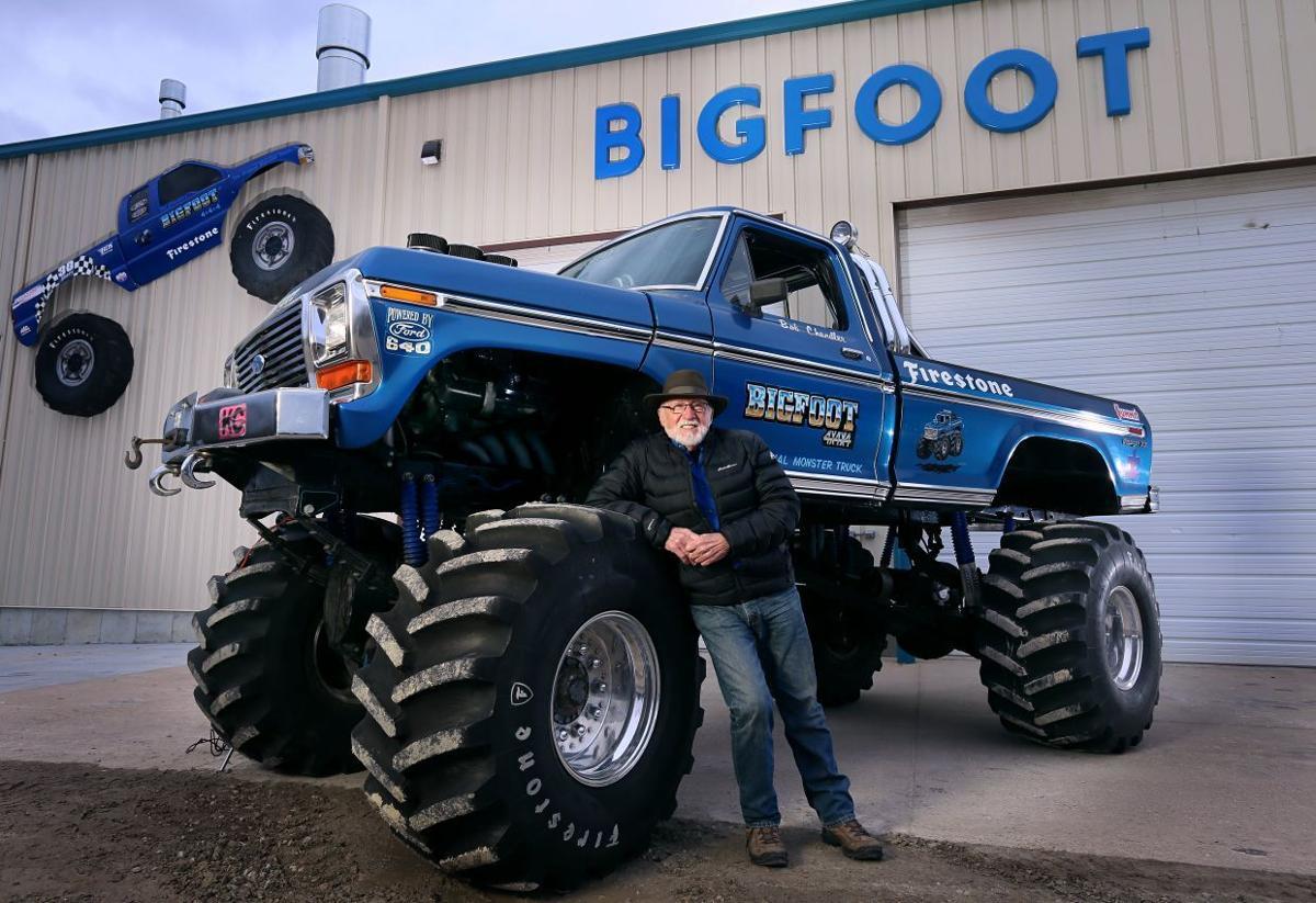 Bob Chandler  Bigfoot World's First Lifted Truck.jpg
