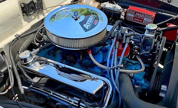 custom-300-with-460v8.jpg