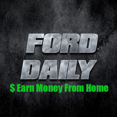 Earn Money From Home.jpg